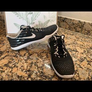 Women's Nike Fitsole